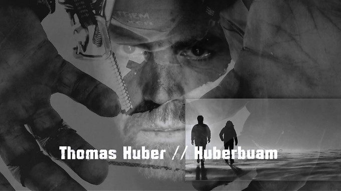 thomas huber teaser screenshot