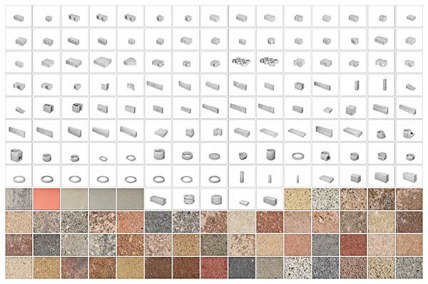grid_alle-bilder_webseite-news