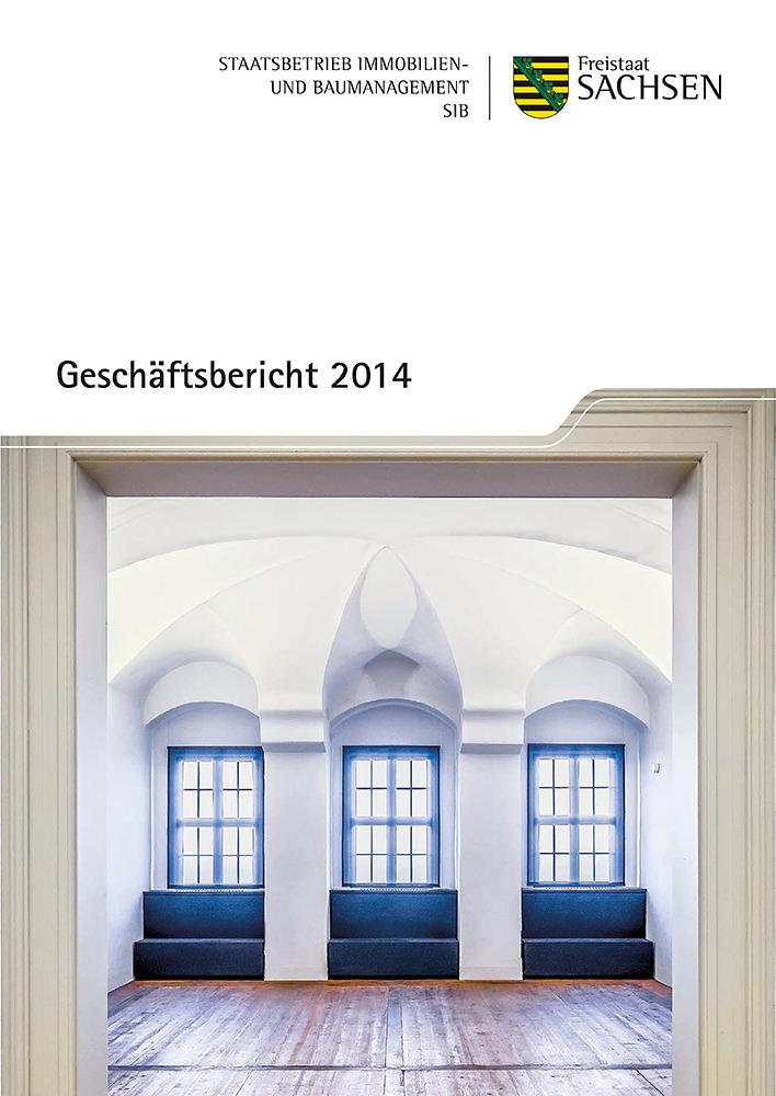 Titel_SIB_BR_Geschaeftsbericht_2014