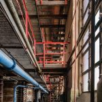 Sächsisches Industriemuseum / Energiefabrik Knappenrode