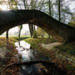 Sohland a.d. Spree / Himmelsbrücke