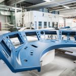 RCS GmbH Rail Components and Systems