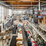V.D. Ledermann & Co. GmbH
