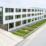 Trumpf Sachsen GmbH