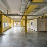 Technologie- u. Gründerzentrum Bautzen GmbH