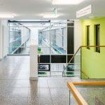 Oberlausitz-Kliniken gGmbH / Bautzen