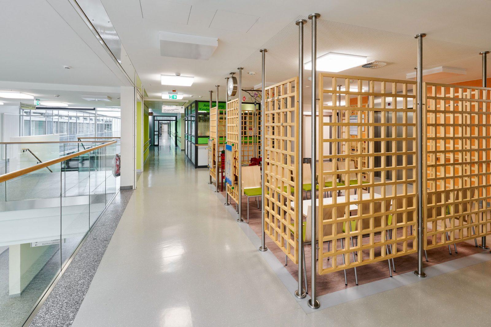 Oberlausitz-Kliniken Bautzen