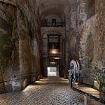 Dunkle Appareille | Festung Königstein